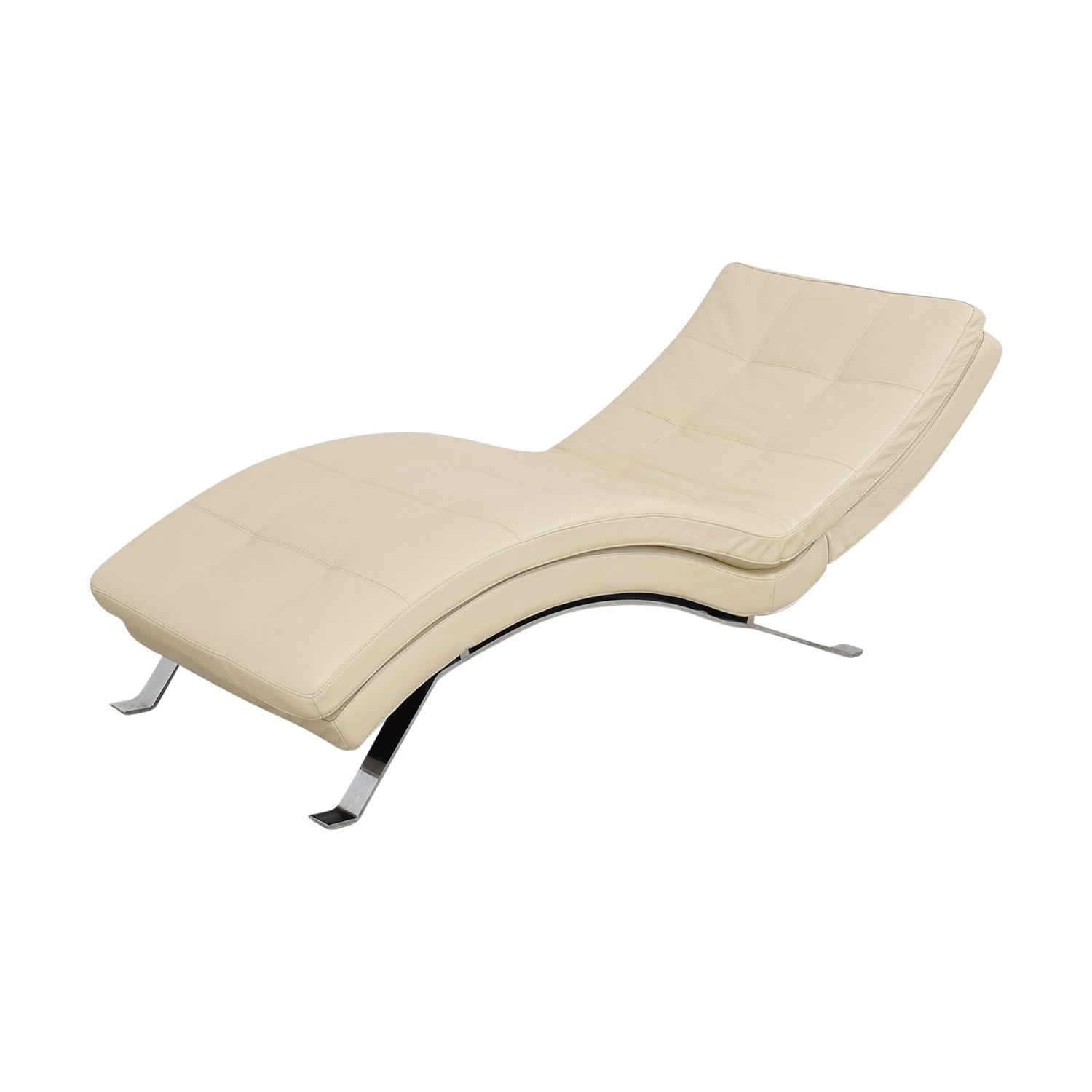 Lind Lind 903 Recliner Armless Long Chaise price