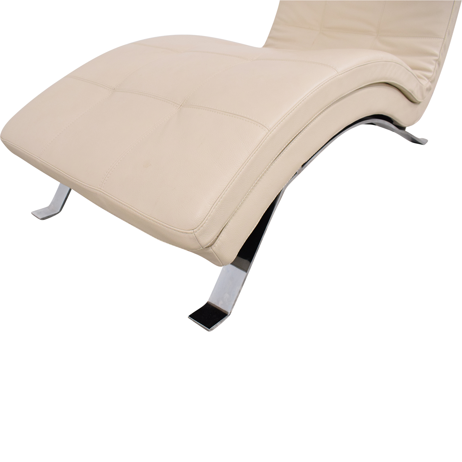 buy Lind 903 Recliner Armless Long Chaise Lind