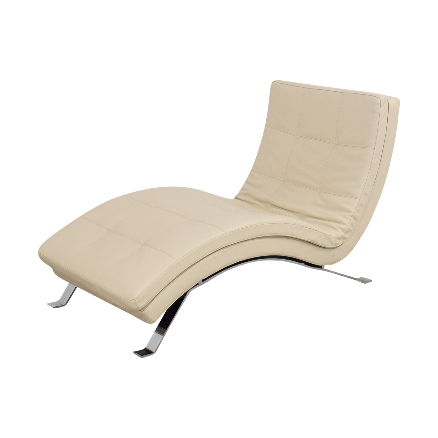 Lind Lind 903 Recliner Armless Long Chaise coupon