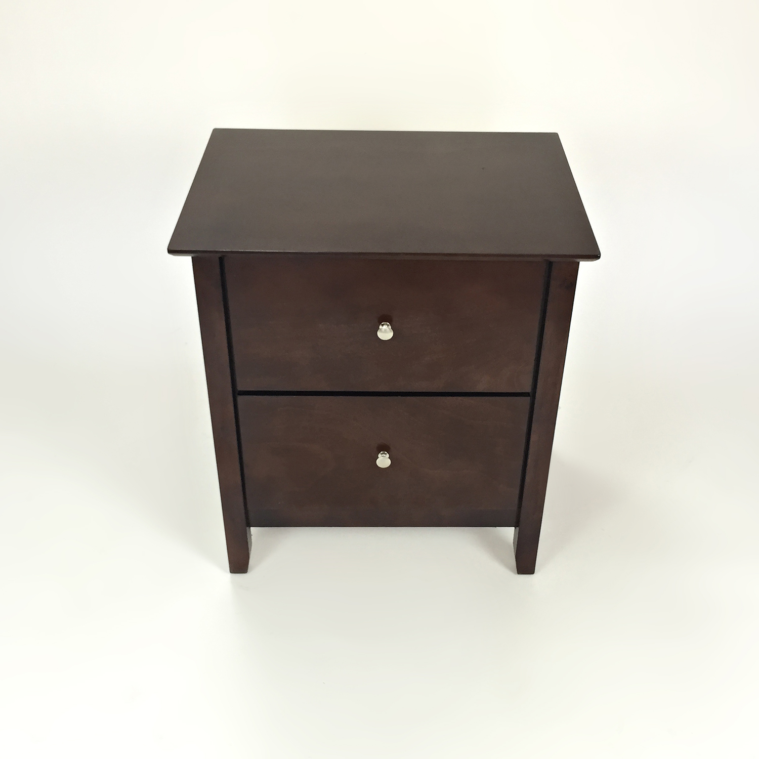 buy Tribeca Nightstand Bobs Furniture