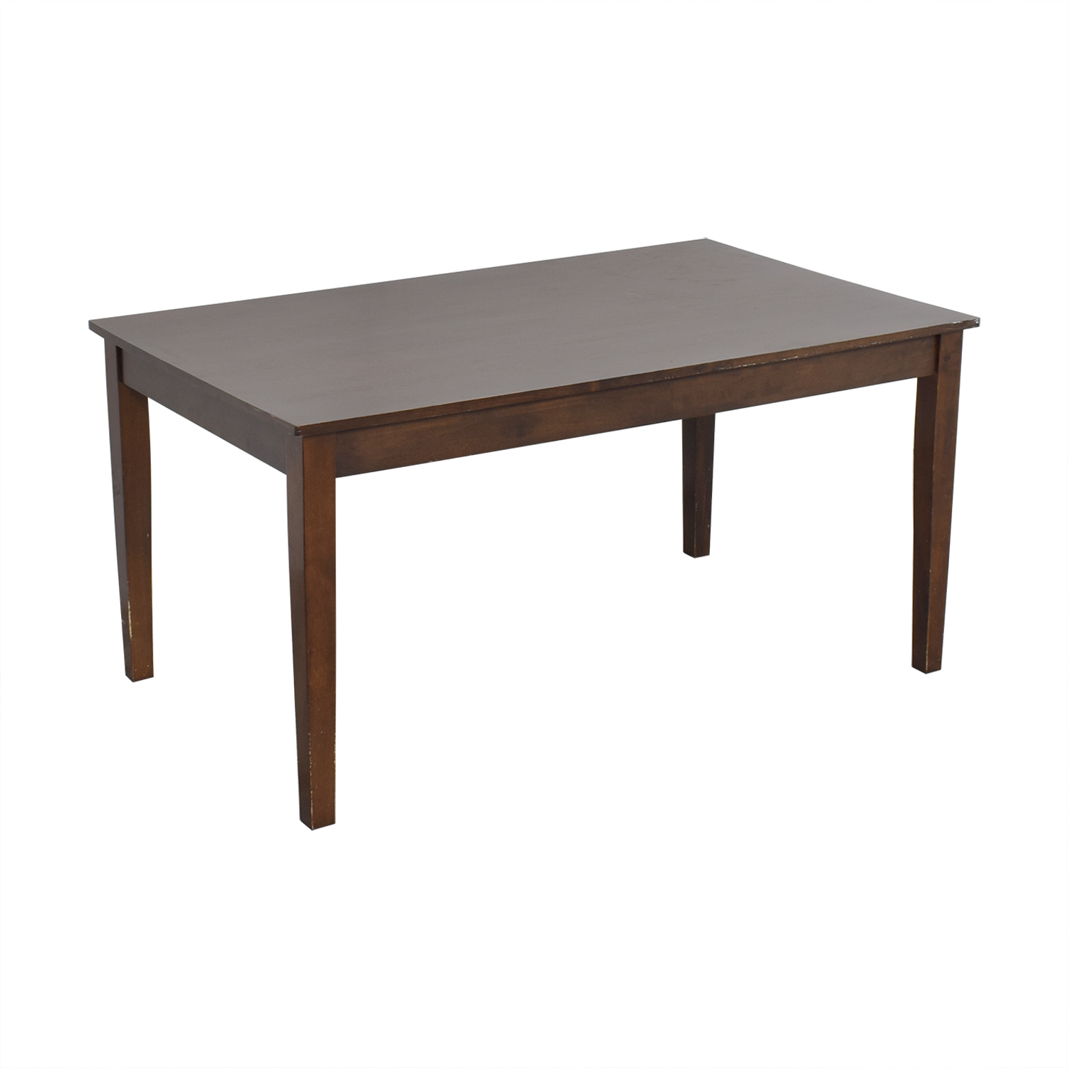 Poundex Dining Table / Tables