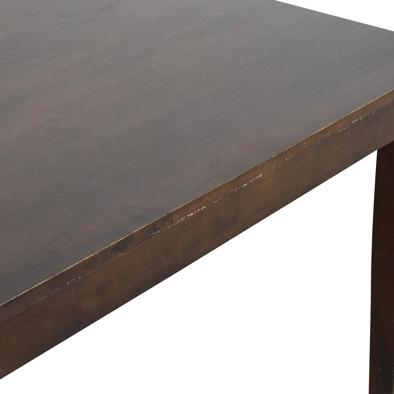 Poundex Poundex Dining Table for sale