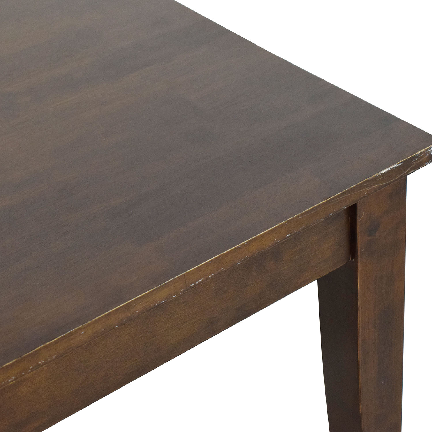 Poundex Poundex Dining Table dimensions