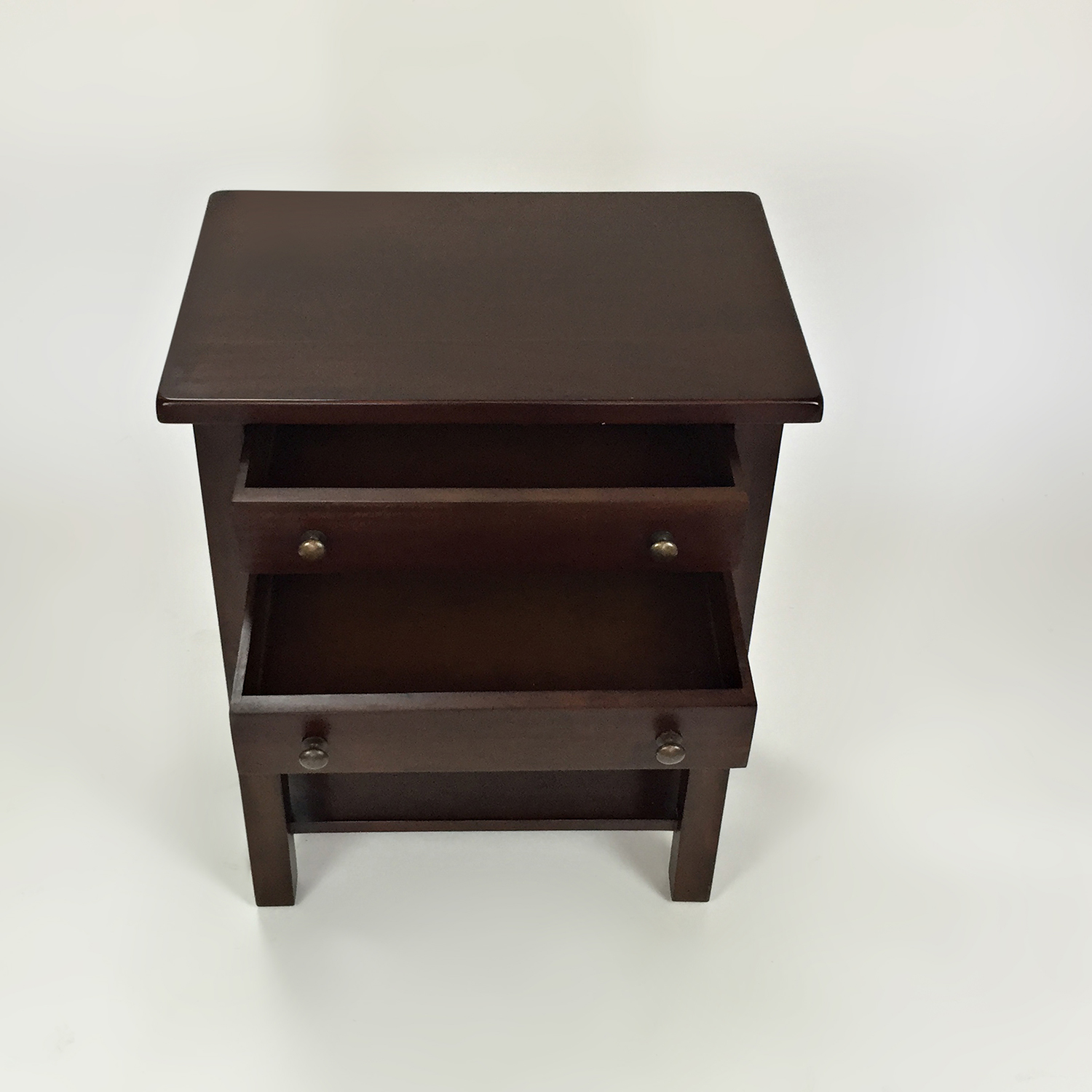 57 Off Home Goods Home Goods End Table Tables