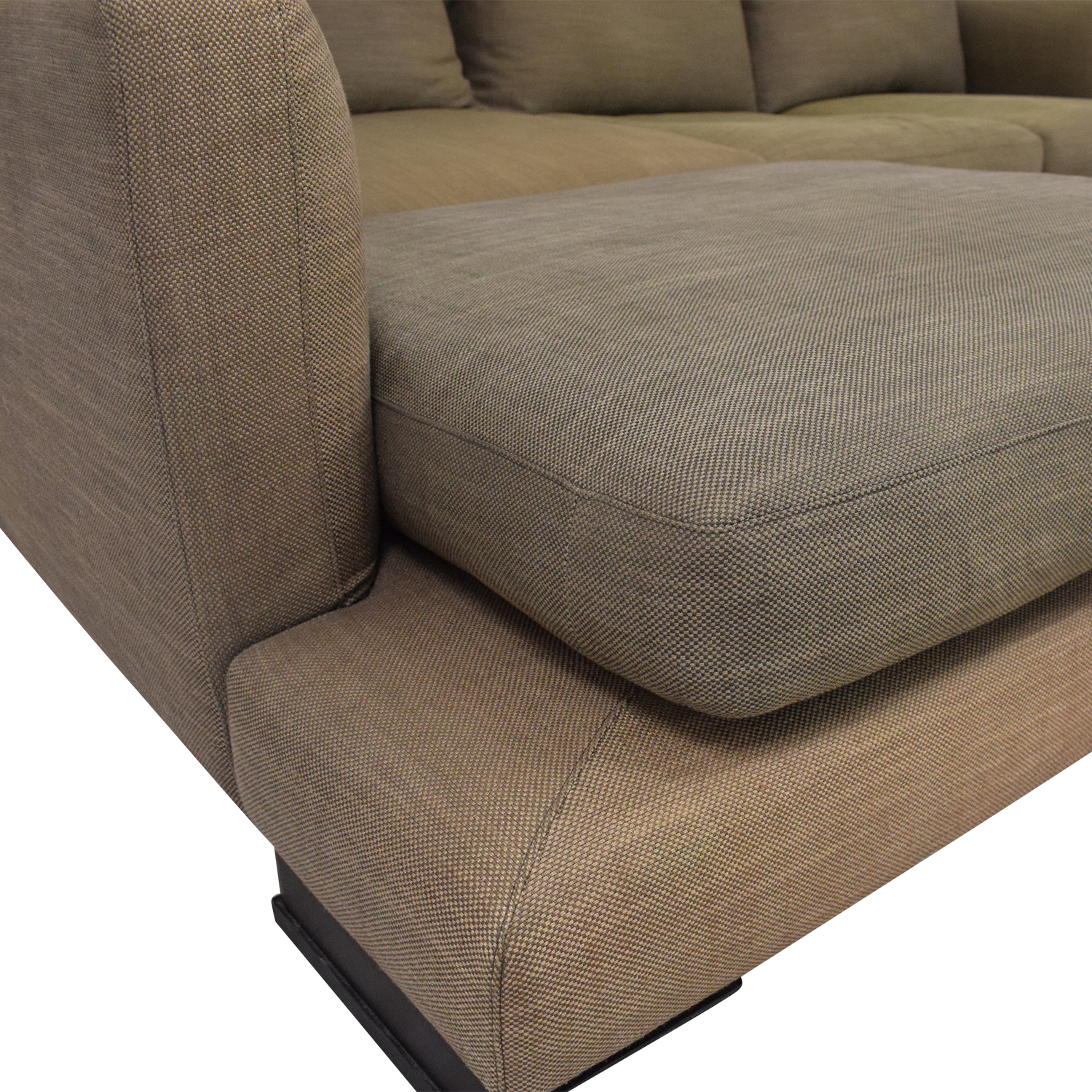 buy Camerich Lazy Time Sectional Sofa Camerich Sofas