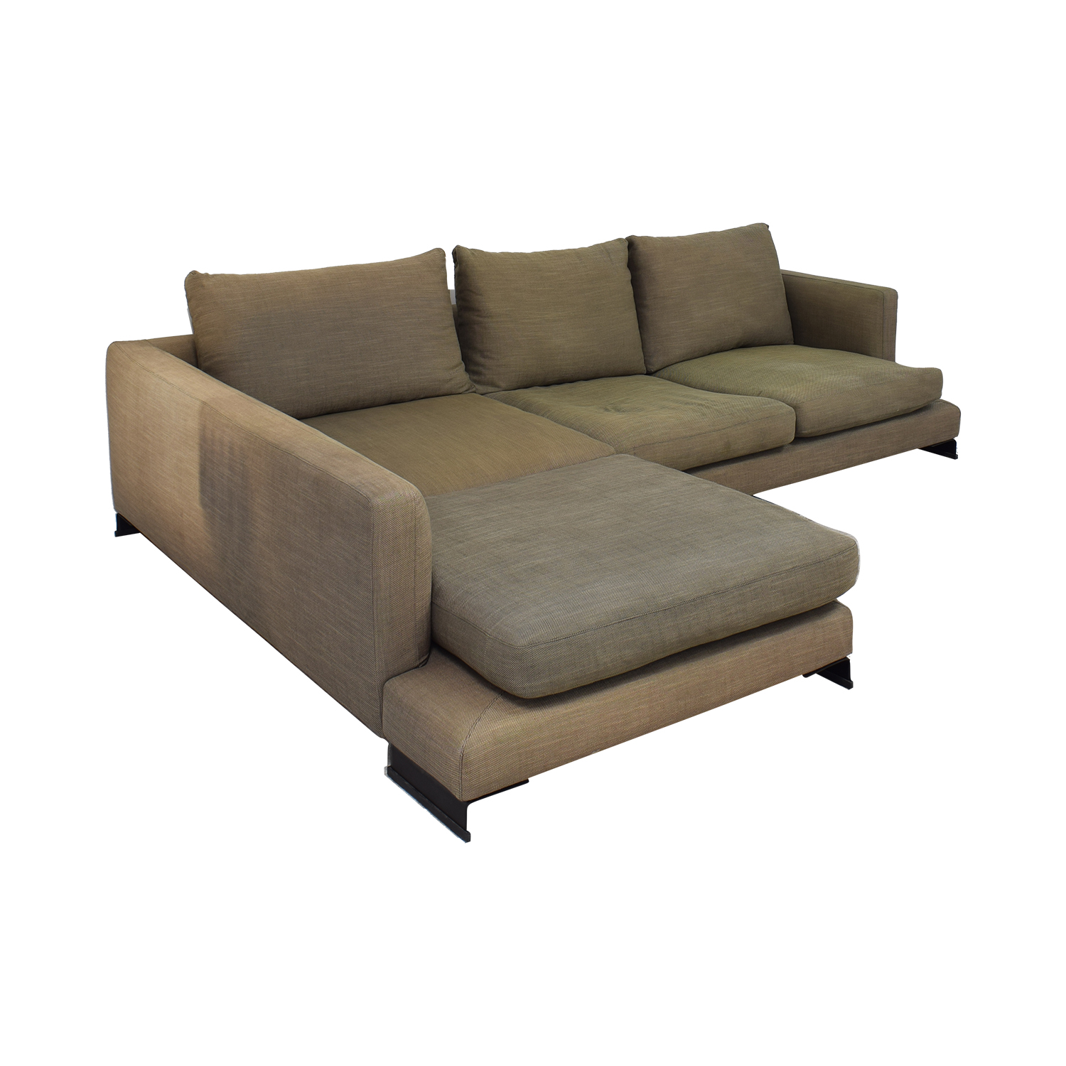buy Camerich Lazy Time Sectional Sofa Camerich