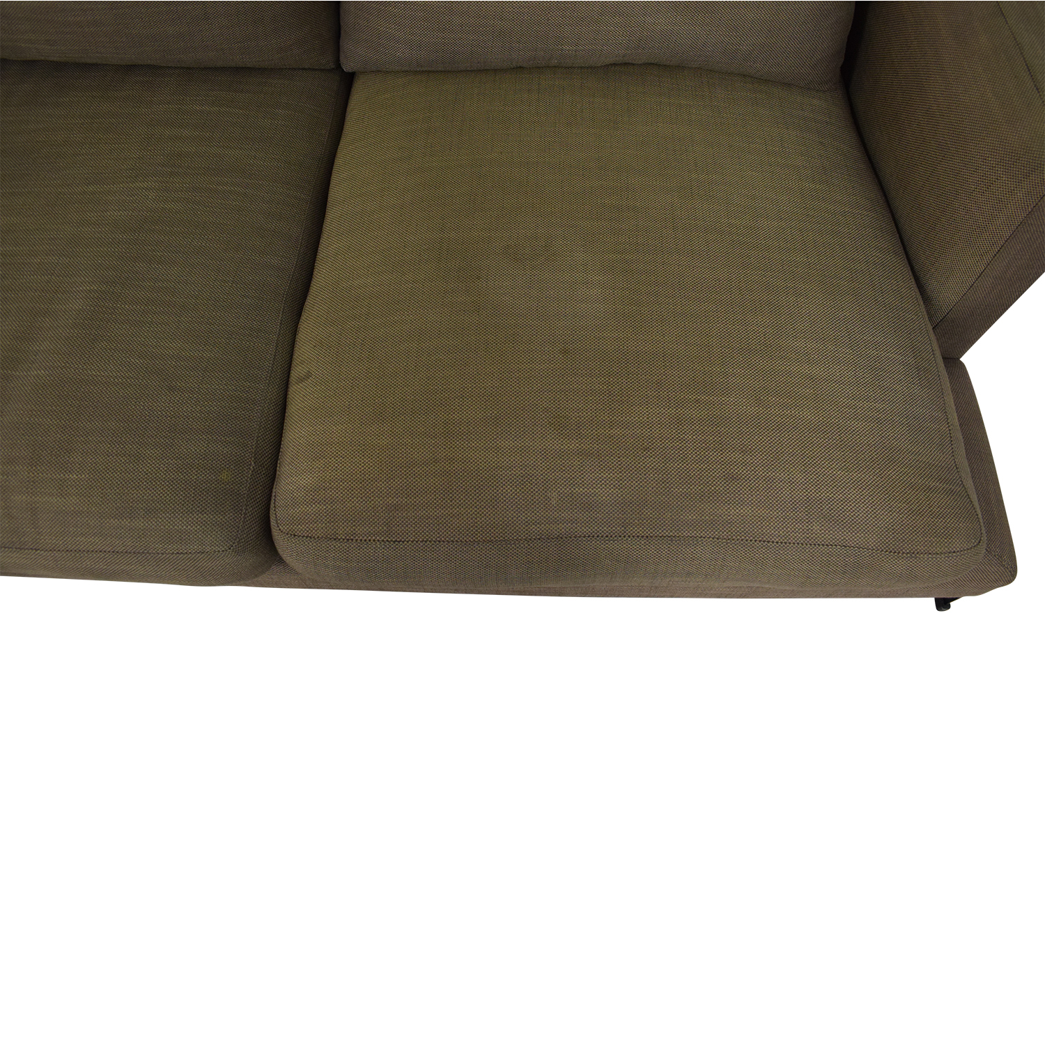 Camerich Camerich Lazy Time Sectional Sofa on sale
