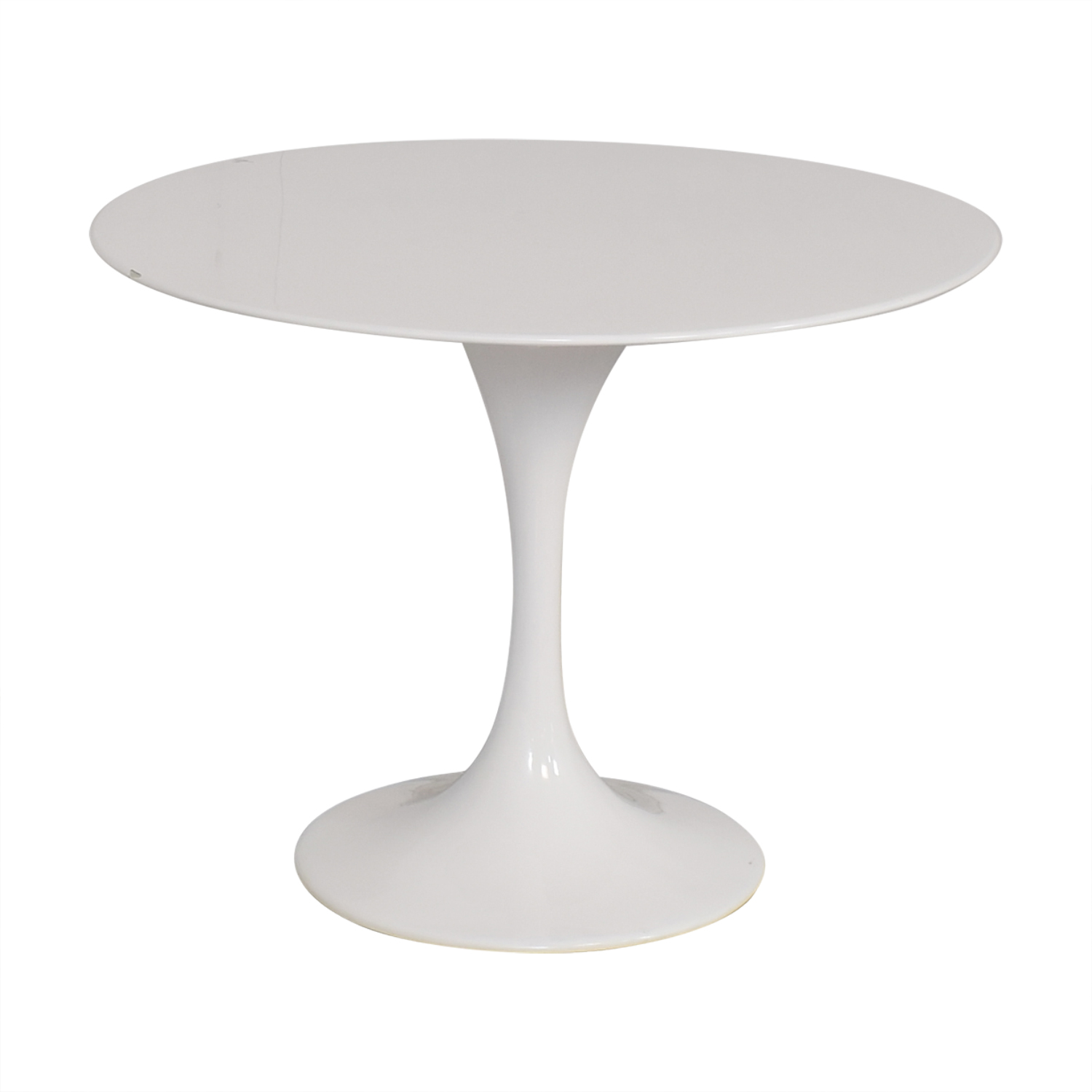 LexMod LexMod Lippa Round Dining Table on sale
