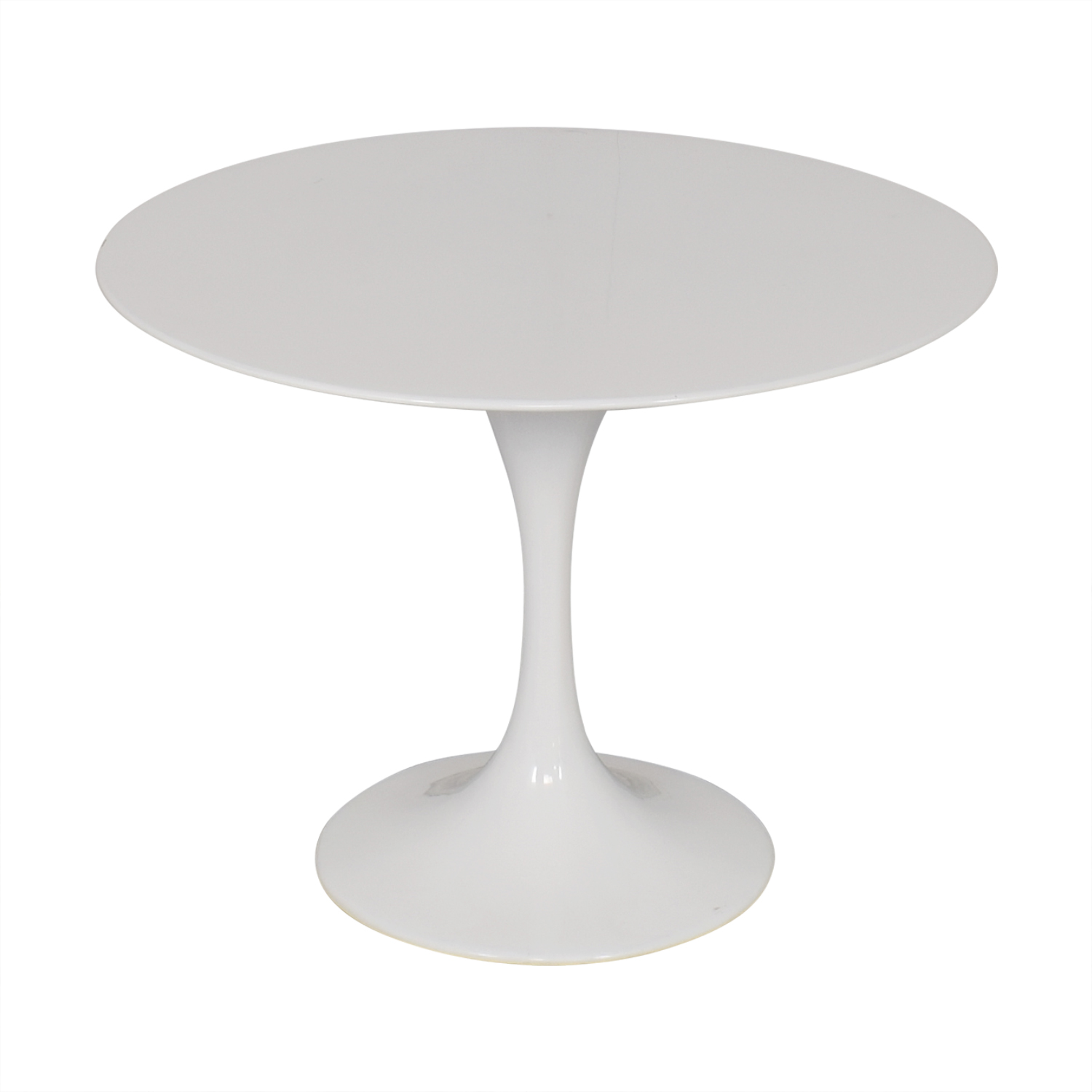 LexMod LexMod Lippa Round Dining Table coupon
