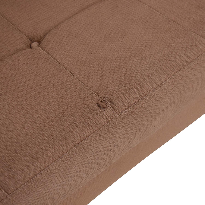 buy Crate & Barrel Two Cushion Sofa Crate & Barrel Sofas