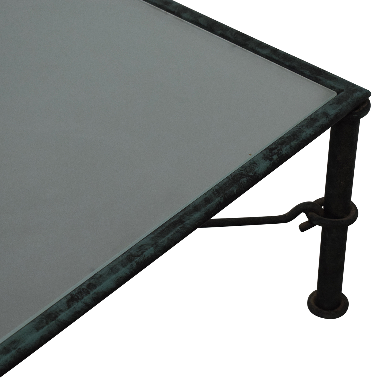 shop  Square Coffee Table online