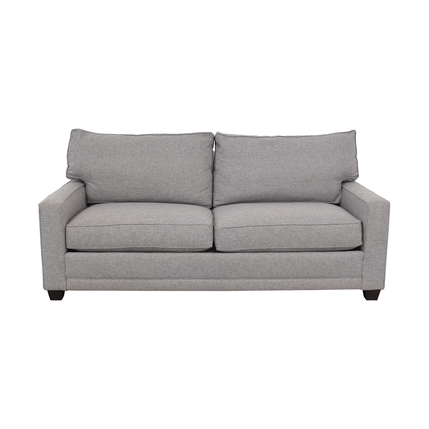 Rowe Furniture Custom Sofa sale