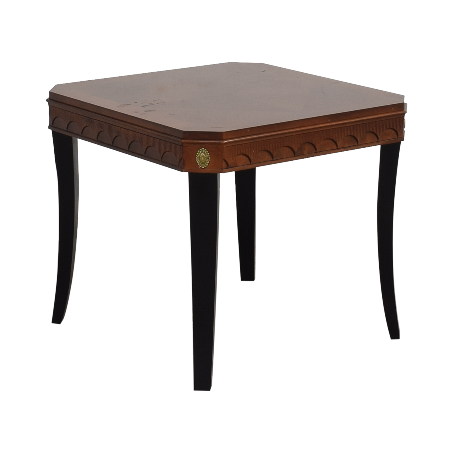 Ethan Allen Ethan Allen End Table