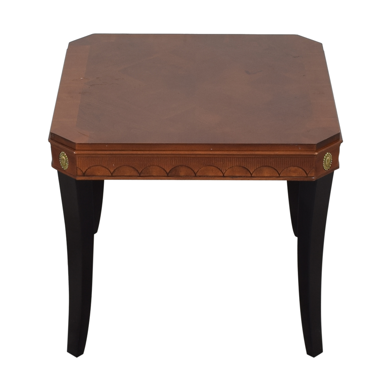 shop Ethan Allen Ethan Allen End Table online