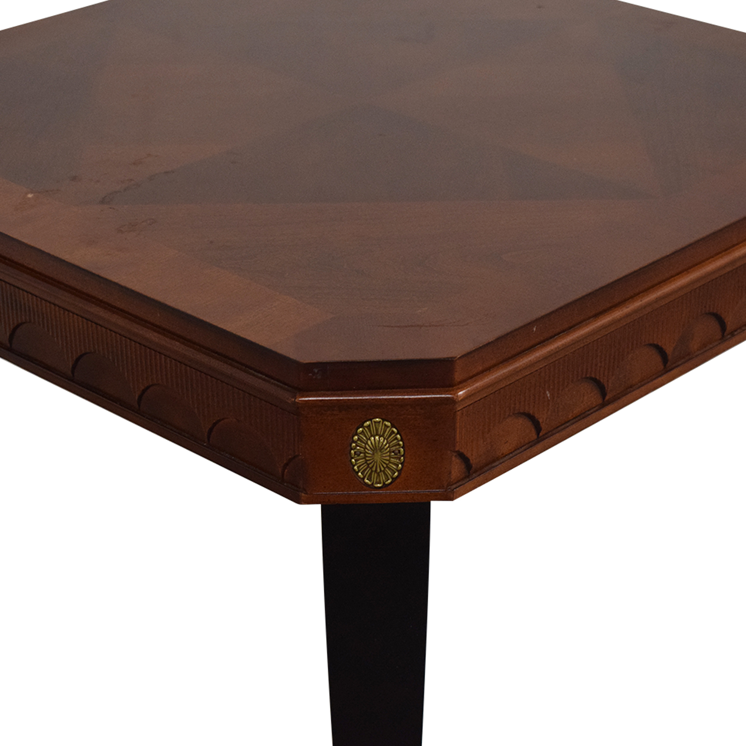 buy Ethan Allen End Table Ethan Allen Tables