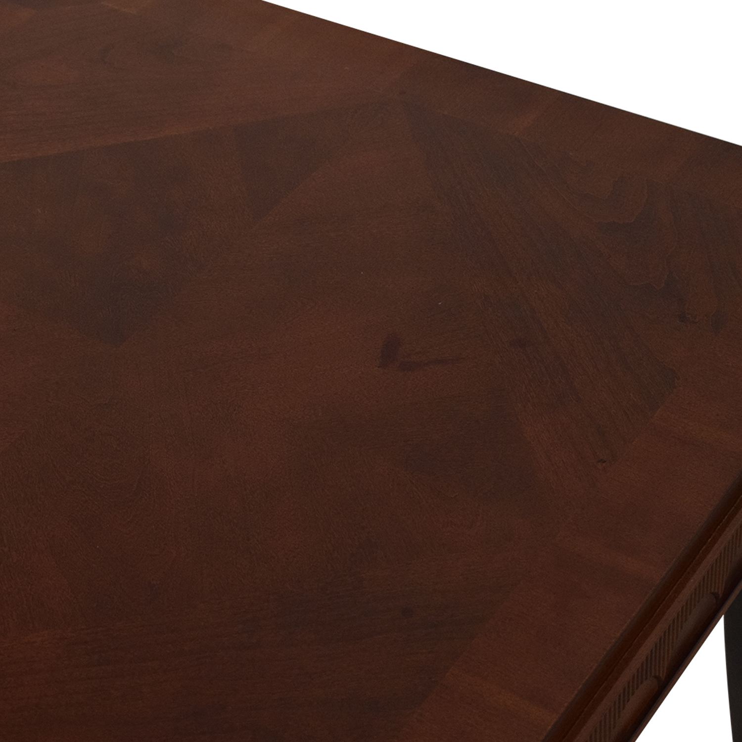 Ethan Allen Ethan Allen End Table Tables