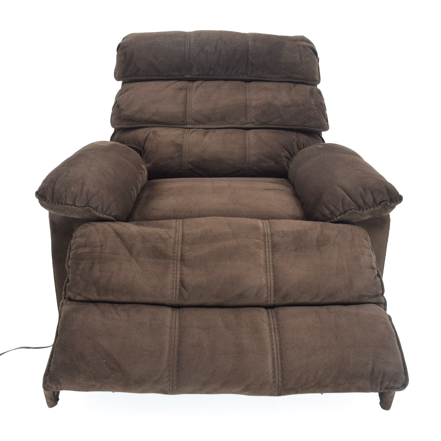 Macy's Macy's Recliner Chair / Chairs