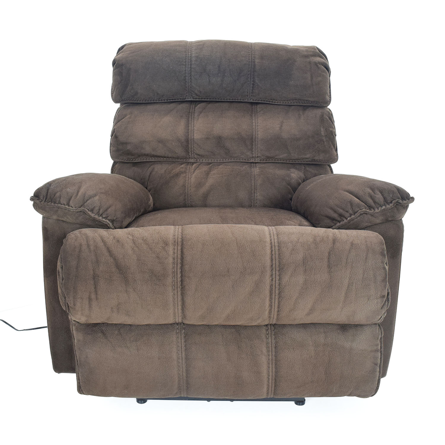 69 OFF Macys Macys Recliner Chair Chairs