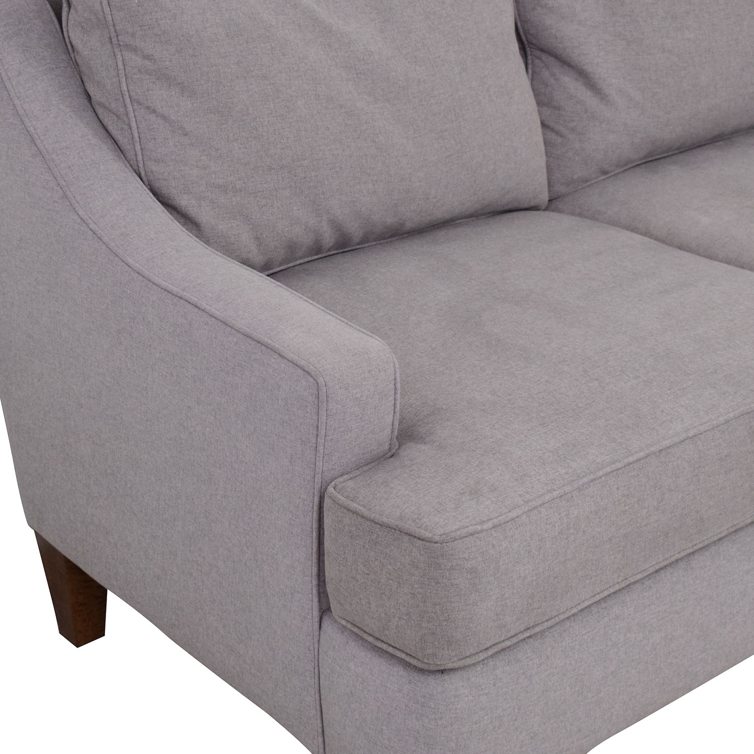 buy KFI Furniture Three Seat Sofa KFI Classic Sofas