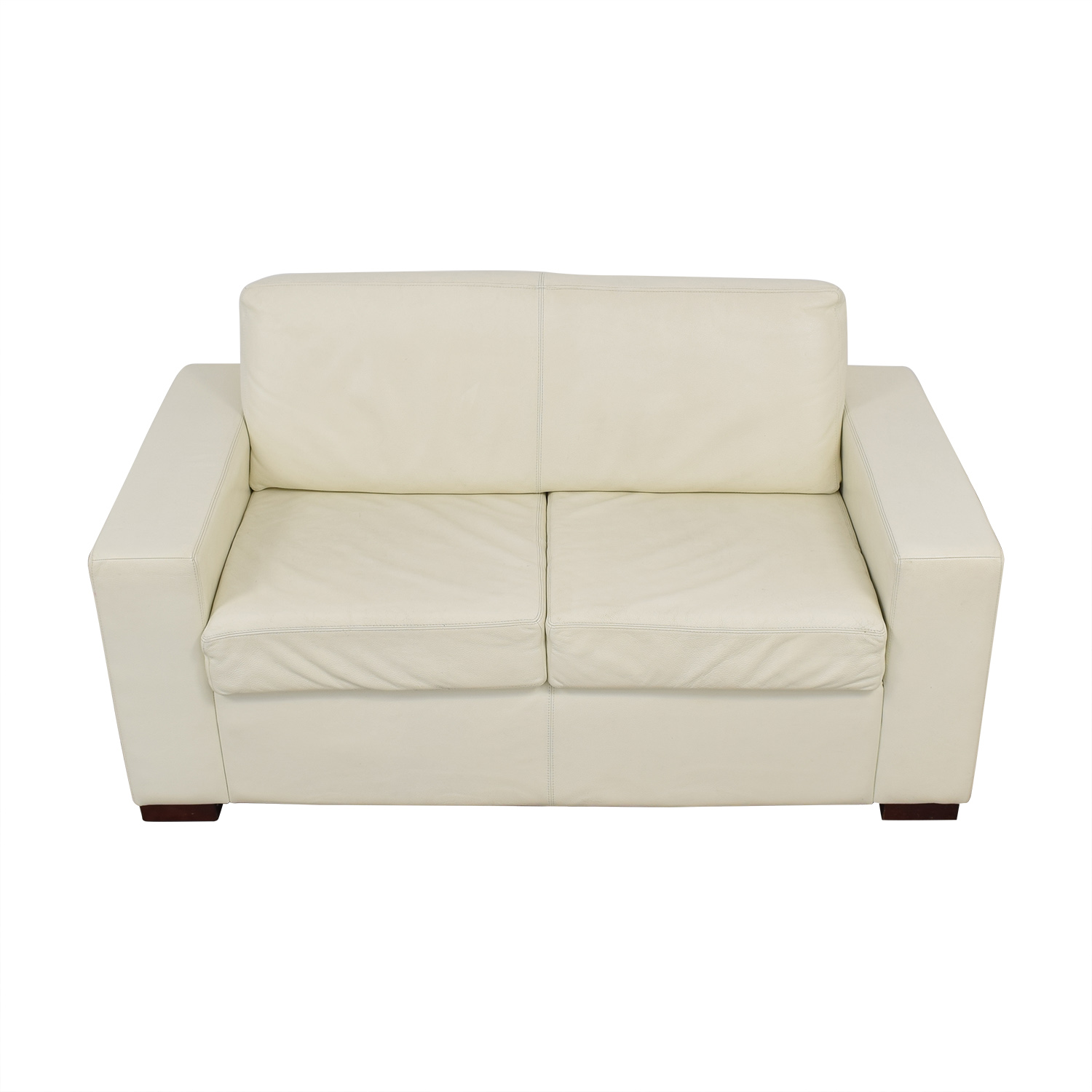 New York Modern Love Seat for sale