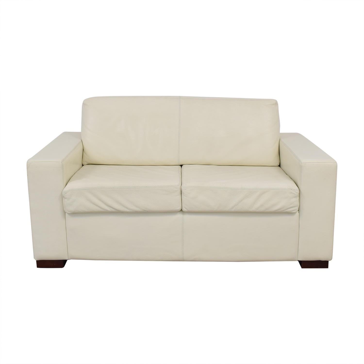 shop  New York Modern Love Seat online