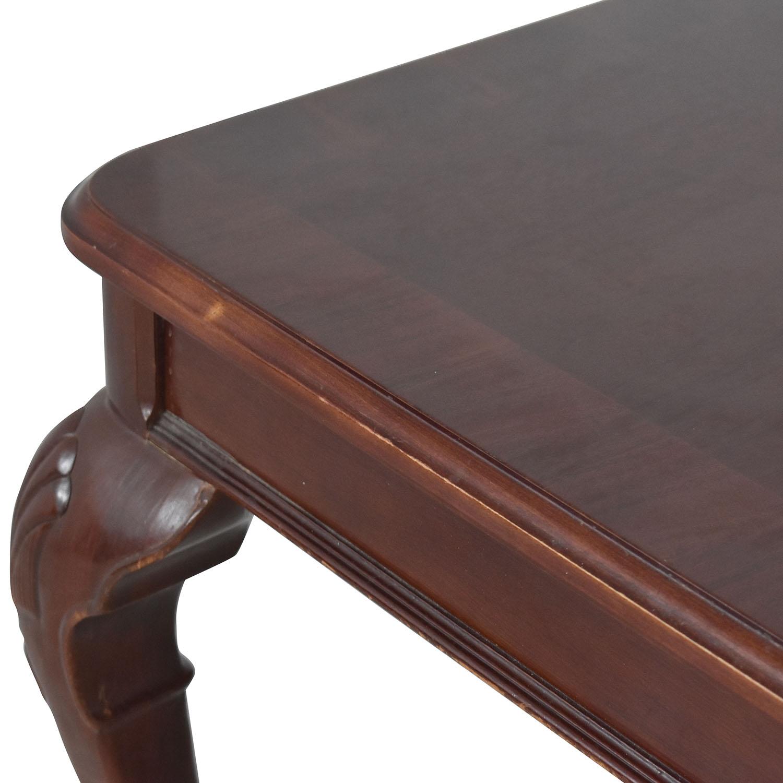 buy Bernhardt Bernhardt Dining Table online