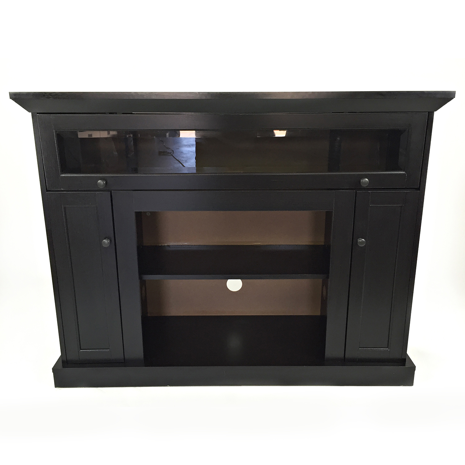 buy Wayfair Media Unit Wayfair Media Units