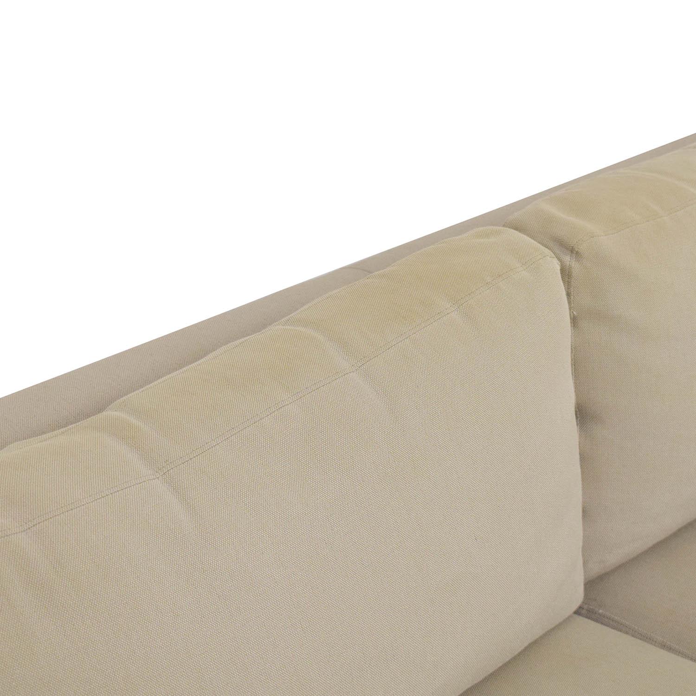 Room & Board Room & Board Cade Sofa used
