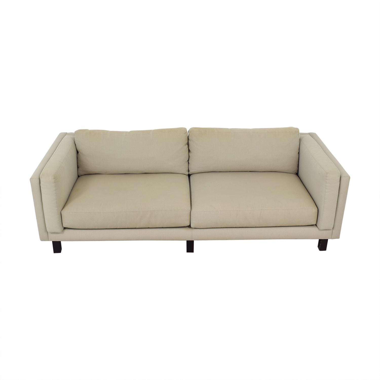 shop Room & Board Room & Board Cade Sofa online