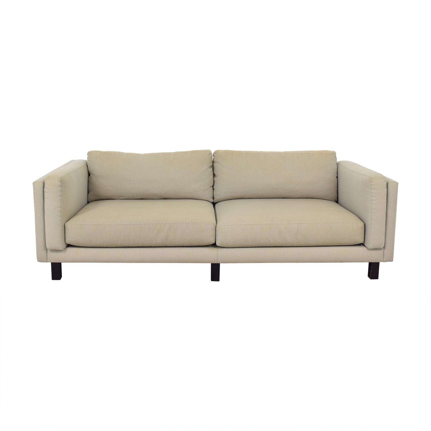 buy Room & Board Room & Board Cade Sofa online