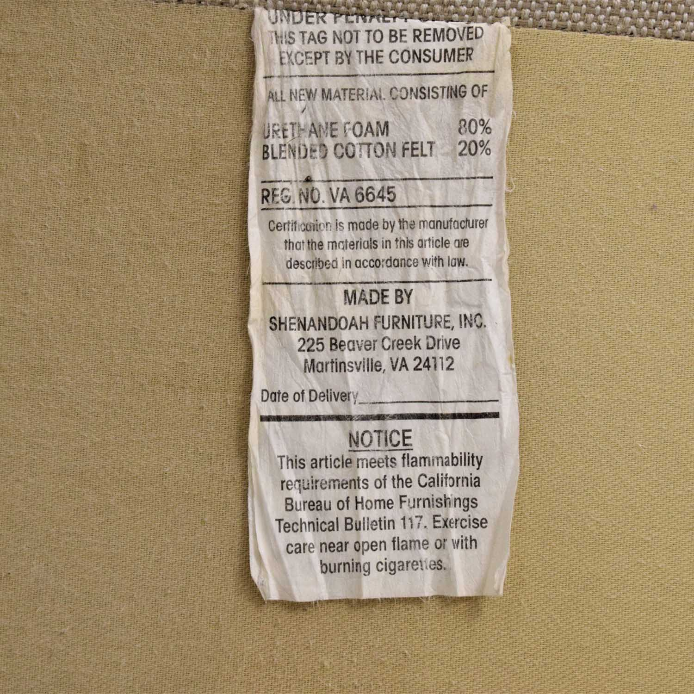 Room & Board Room & Board Cade Sofa coupon