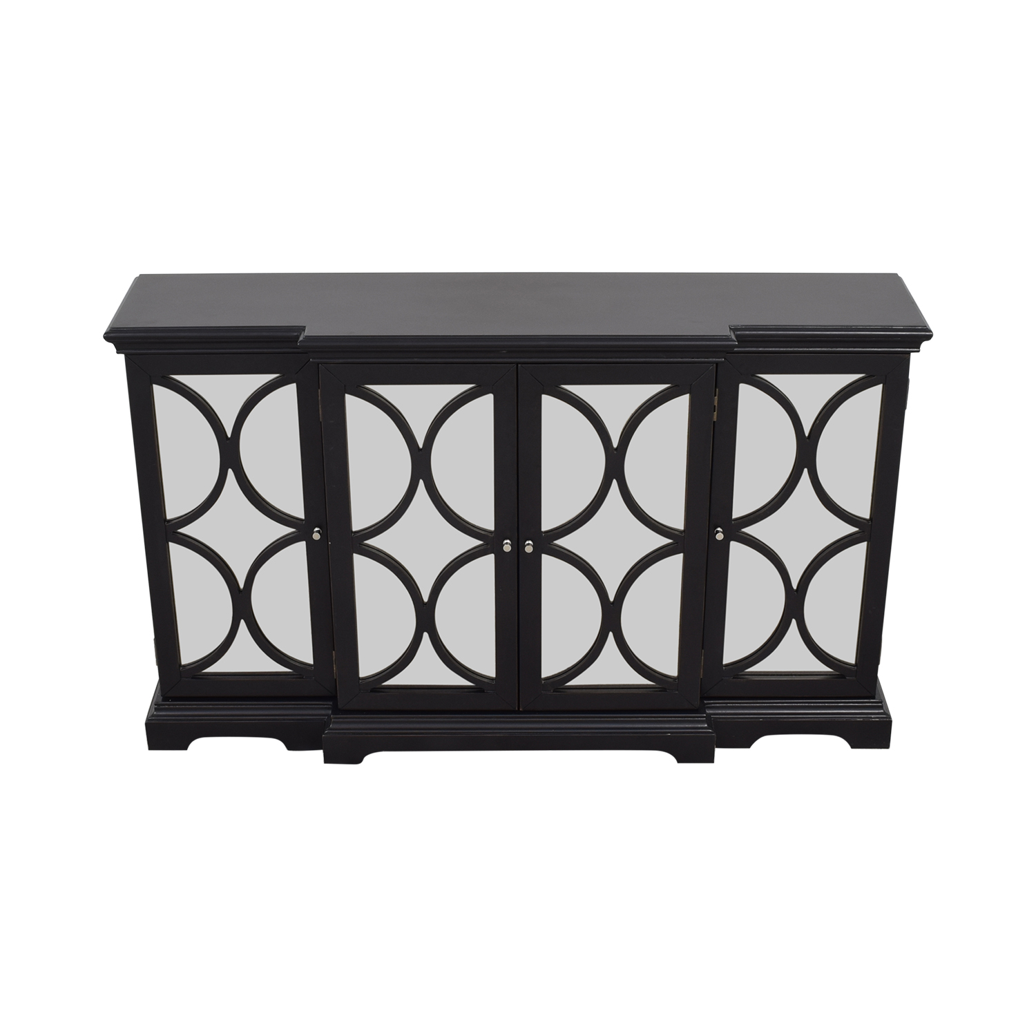 buy Home Merdian Accent Chest Home Meridian Storage