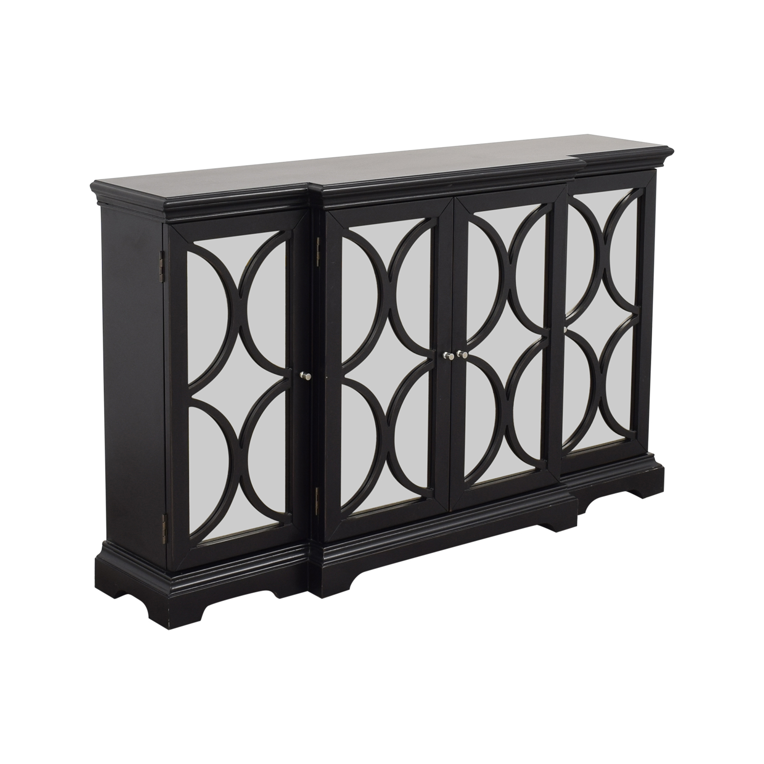 Home Merdian Accent Chest Home Meridian