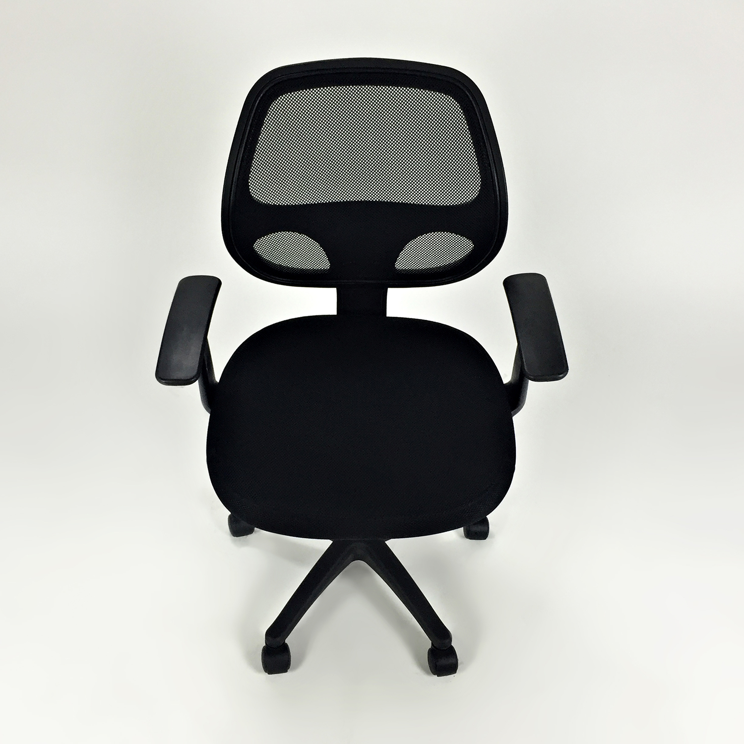 Flash Furniture Flash Furniture Computer Chair on sale
