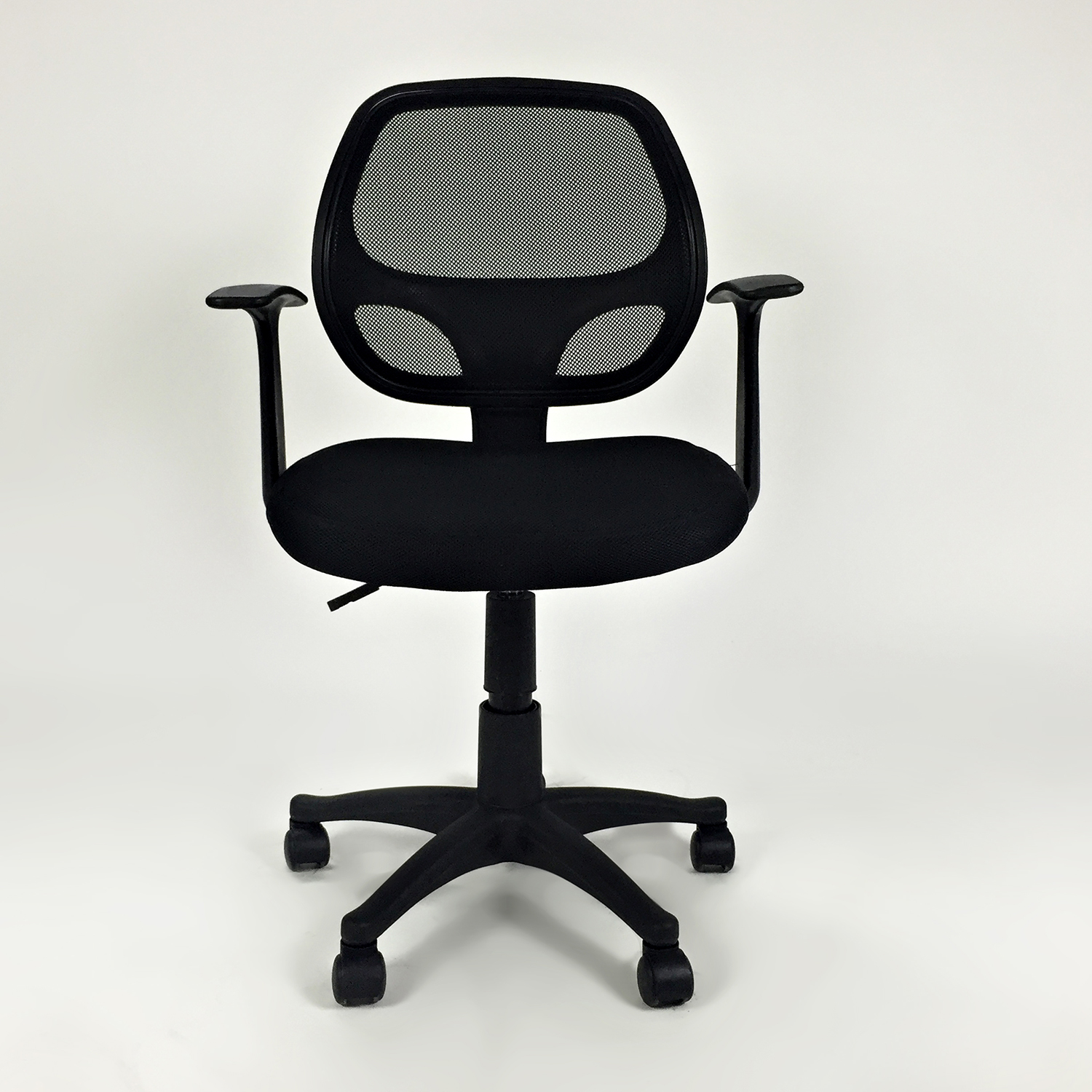 shop Flash Furniture Computer Chair Flash Furniture Home Office Chairs