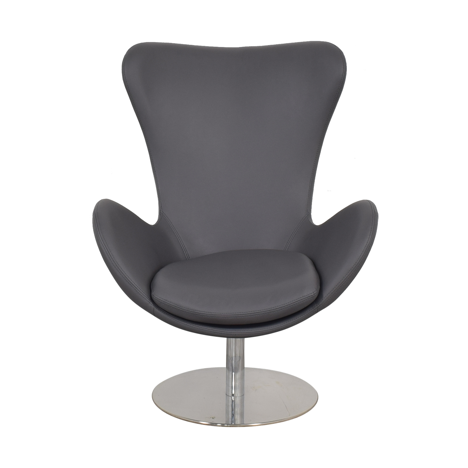 shop Modani Modani Modern Lounge Chair online