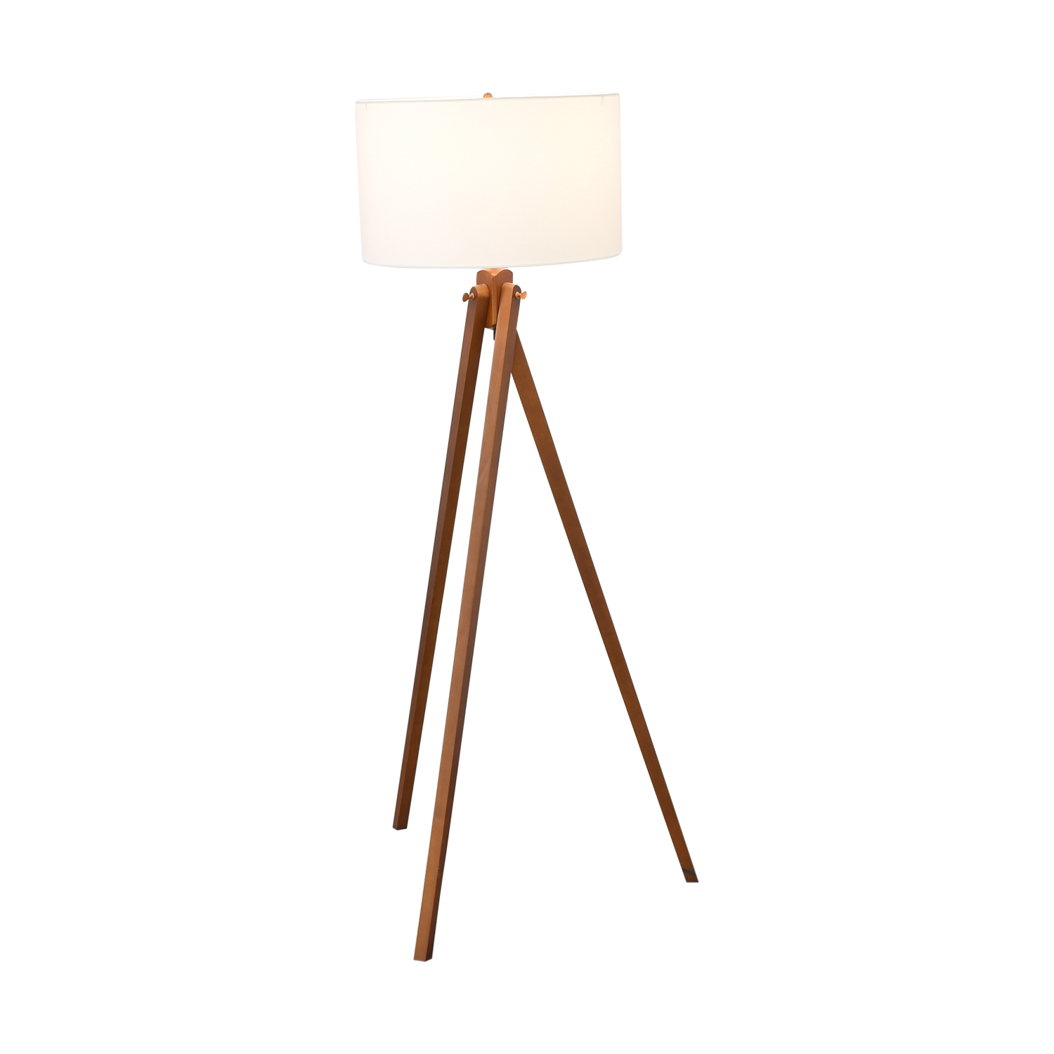 buy Modani Boden Floor Lamp Modani