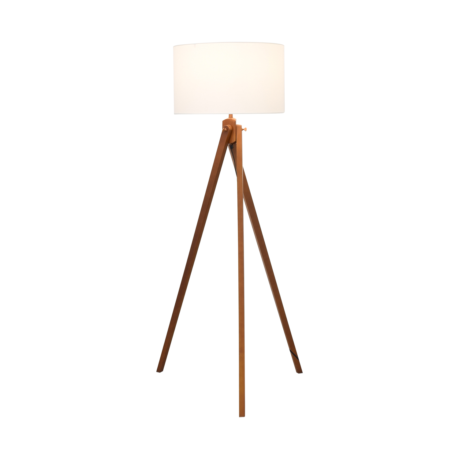Modani Boden Floor Lamp / Decor