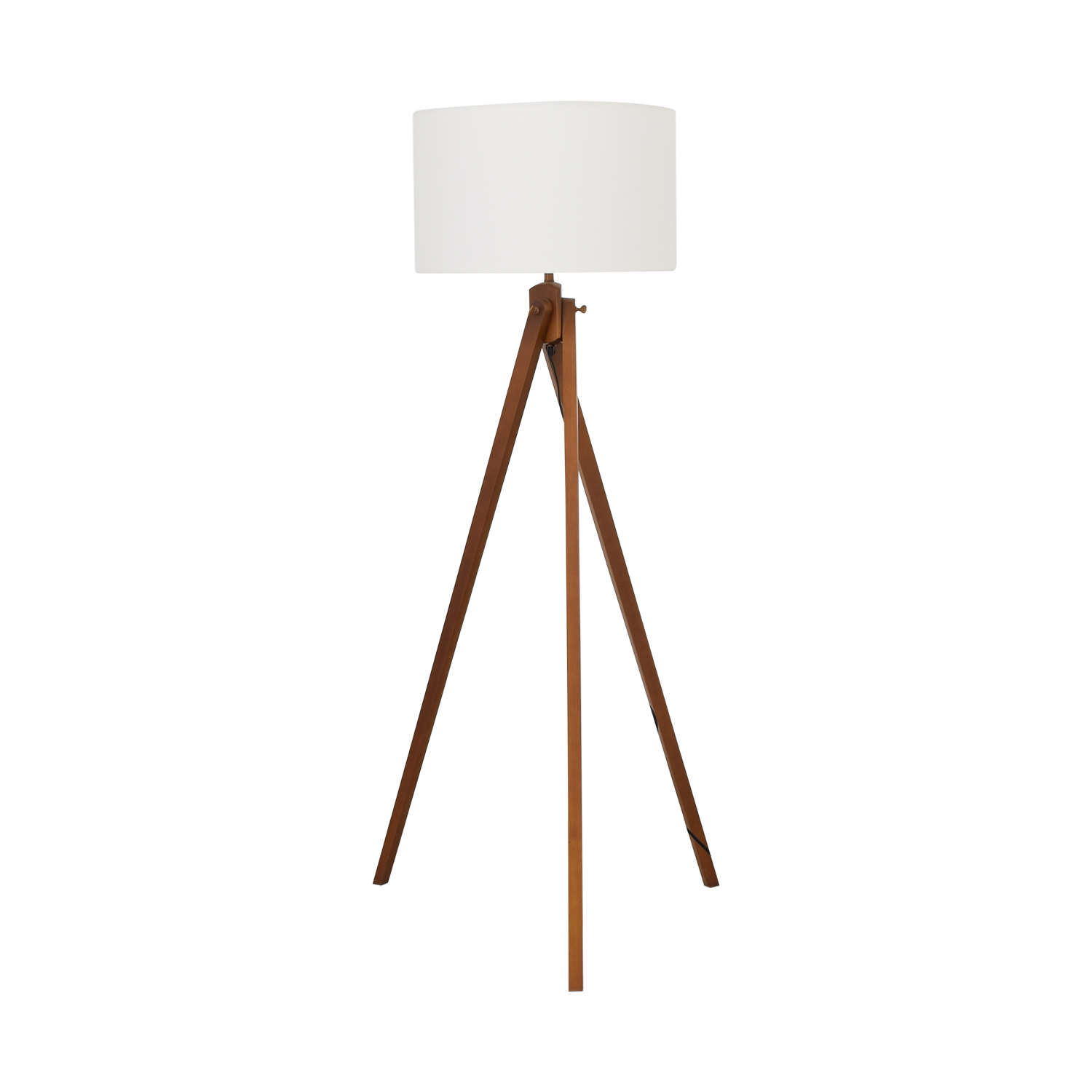 Modani Boden Floor Lamp sale
