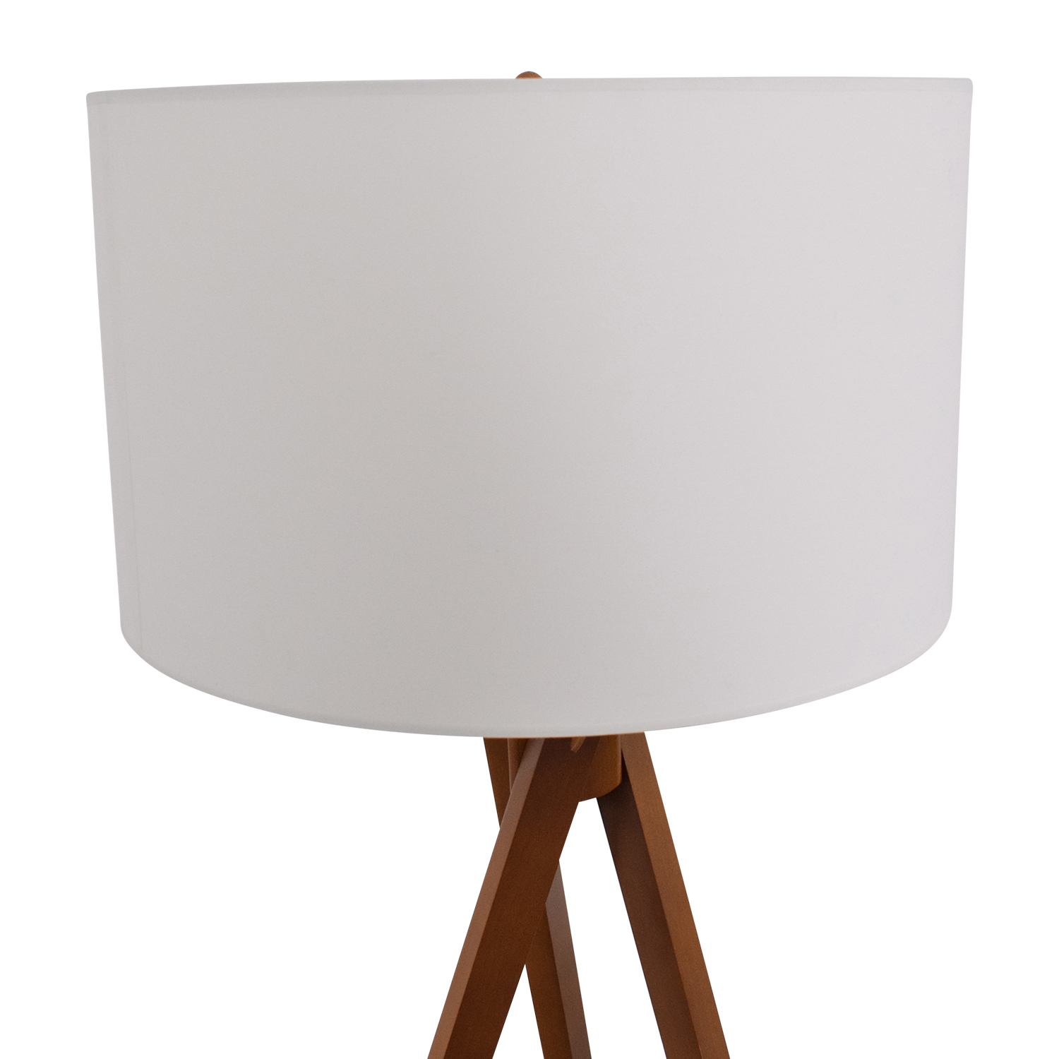 Modani Modani Boden Floor Lamp Decor