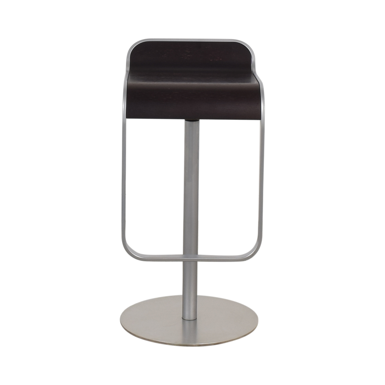 Design Within Reach DWR LEM Piston Stool Stools