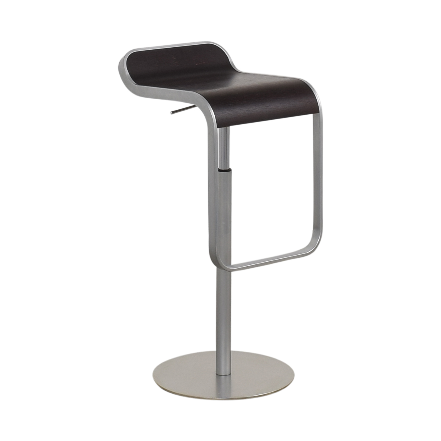shop DWR LEM Piston Stool Design Within Reach Stools