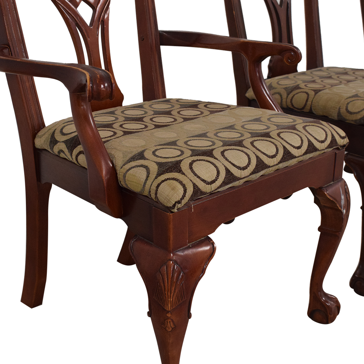 buy Bernhardt Dining Chairs Bernhardt Dining Chairs