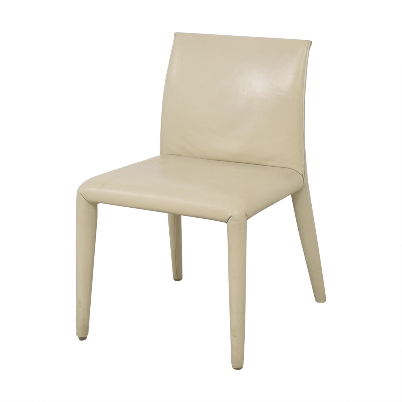 B&B Italia B&B Italia Mario Bellini Vol Au Vent Dining Chairs price