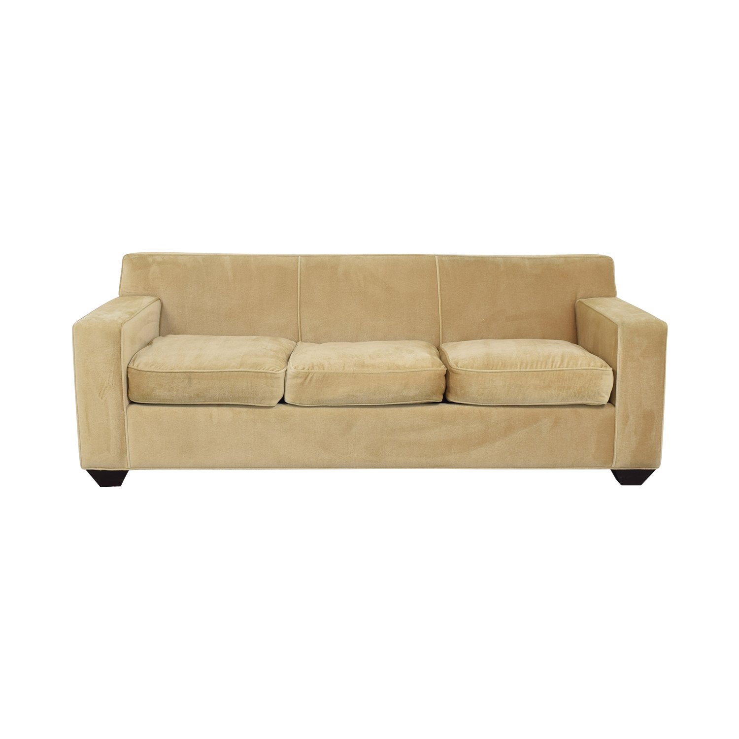 Avery Boardman Avery Boardman Style B148 Sleeper Sofa nj