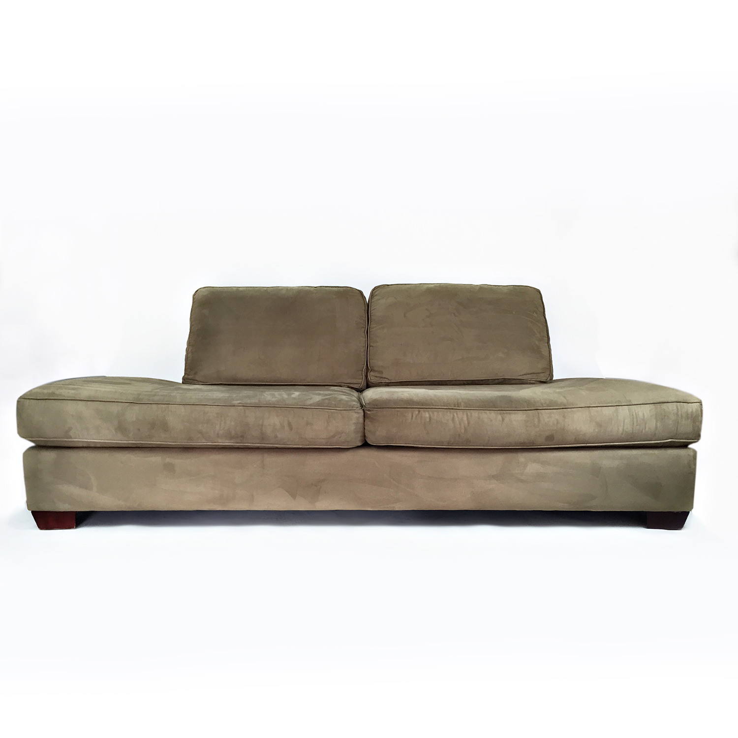 69 off max home max home sofa with end table set sofas for Sofa end tables