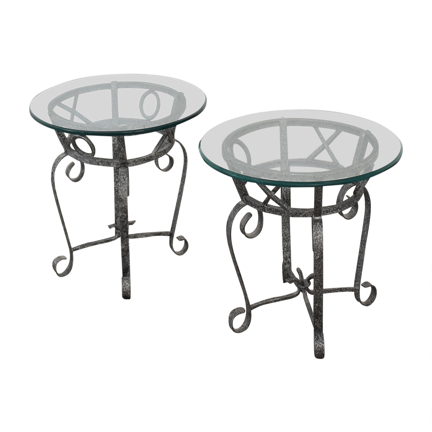 buy Huffman Koos End Tables Huffman Koos Tables