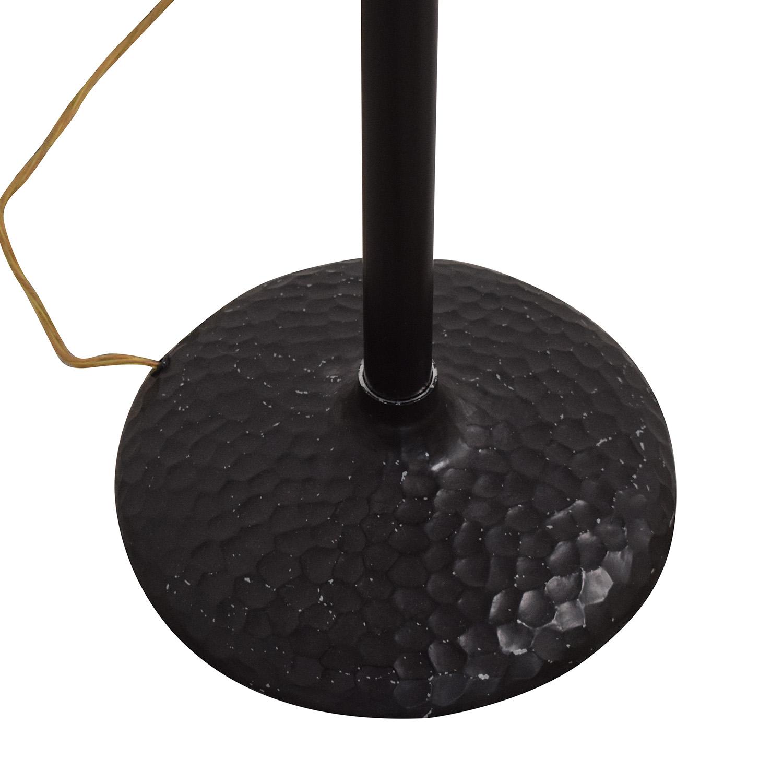 shop  Torchiere Style Floor Lamp online