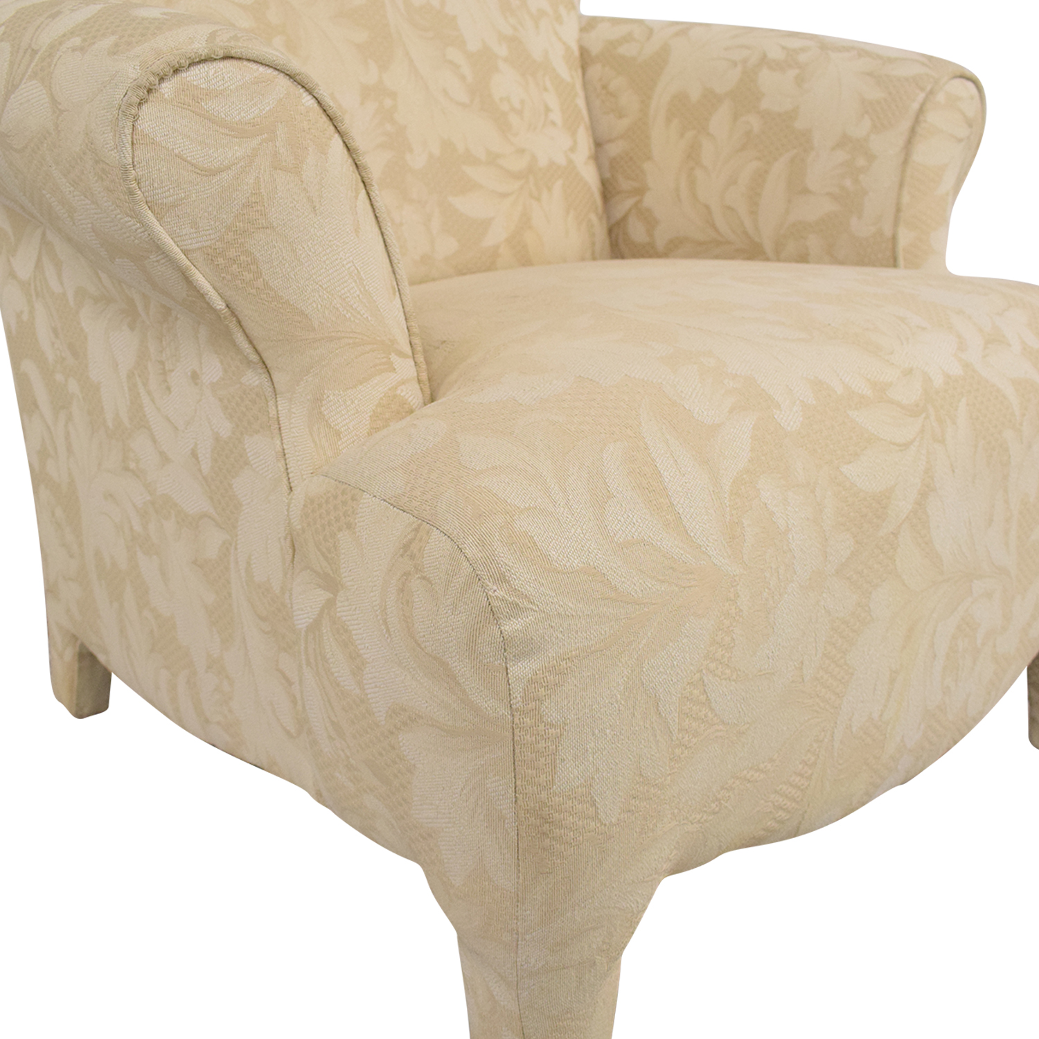Sealy Sealy Furniture Lounge Chair discount