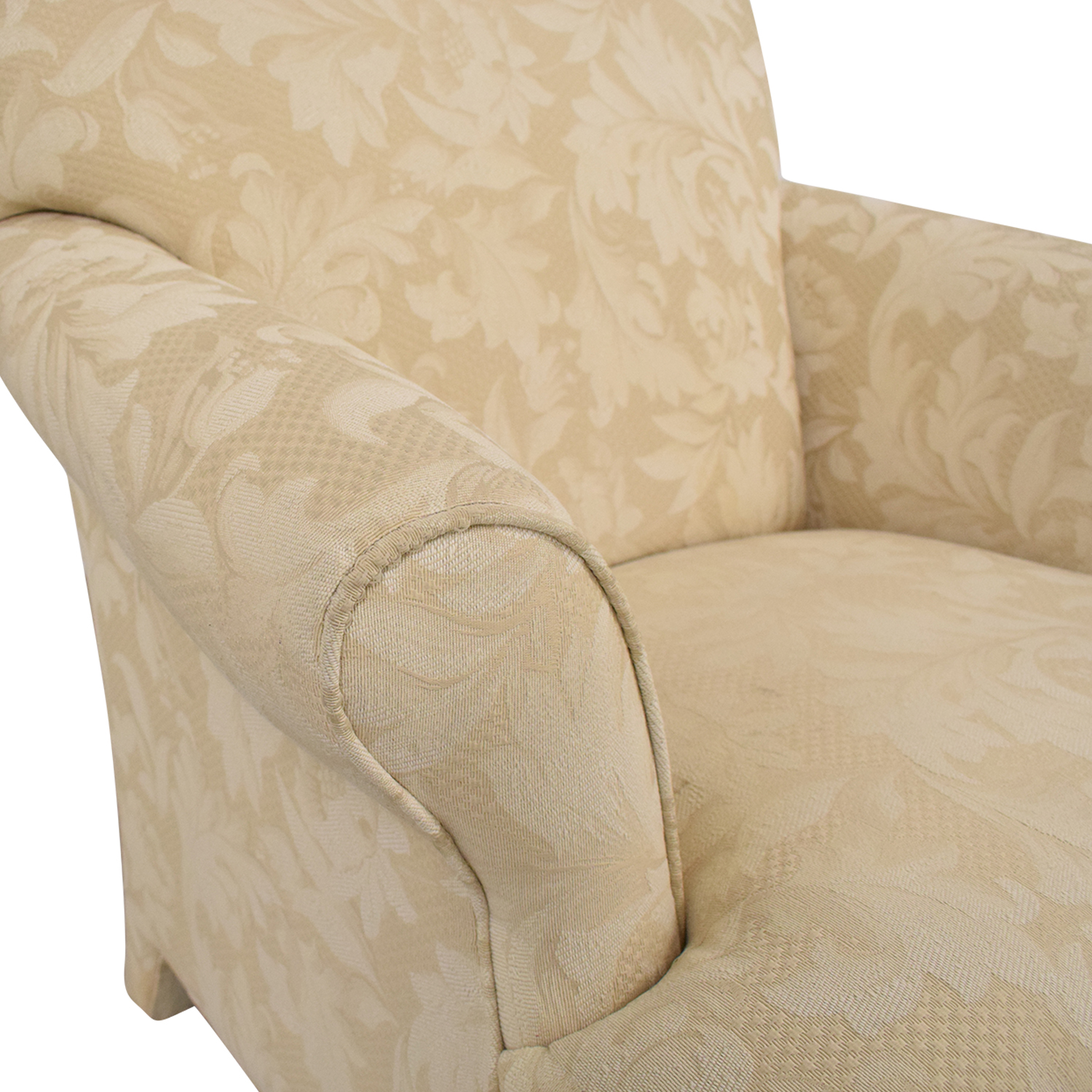 Sealy Sealy Furniture Lounge Chair nyc